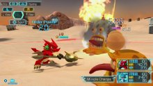 Digimon-World-Next-Order-DWNO-PS4-screenshot-31-15-09-2016