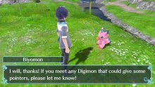 Digimon-World-Next-Order-DWNO-PS4-screenshot-43-15-09-2016
