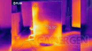 digital foundry ps5 chaleur 02