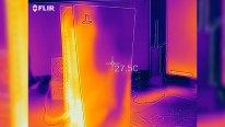digital foundry ps5 chaleur 04