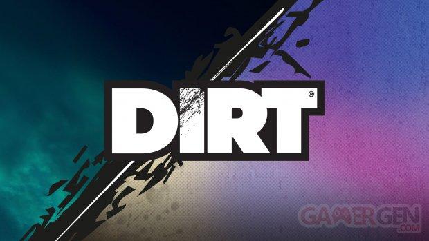 DiRT 04 05 2020 logo