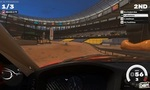 DIRT 5 : du gameplay next-gen en Ultra Cross sur le circuit de Cape Town