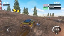 DIRT 5   Screenshot ingame 0003