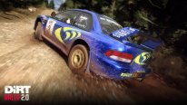 Dirt Rally 2 0 Colin McRae FLAT OUT Pack 5