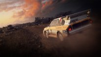 DiRT Rally 2 0 screenshot 1