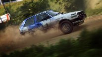 DiRT Rally 2 0 screenshot 2