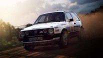 DiRT Rally 2 0 screenshot 3