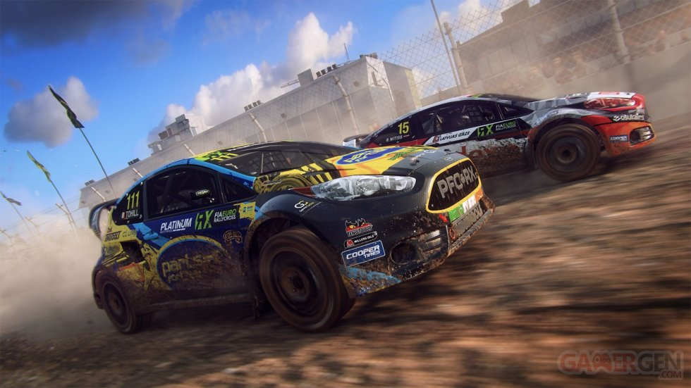 DiRT-Rally-2-0_screenshot-7