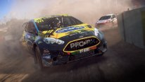 DiRT Rally 2 0 screenshot 8