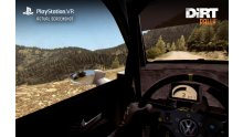 DiRT_Rally_PSVR_Announce (3)