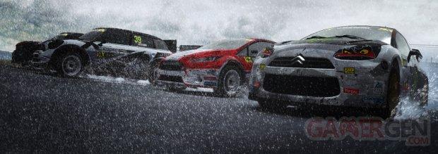 dirt rally RallyCross PVP Banner 1 blog