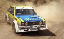 dirt rally02