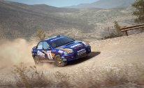 dirt rally03