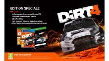 DiRT4_beauty_shot_SPECIAL_FRE_V2