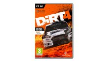 DiRT4DAY1_PCDVD_FOB-2D_PEGI FRE