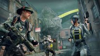 Dirty Bomb Screenshot Bridge Bushwhacker