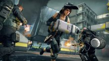 Dirty Bomb_Screenshot-Bridge Drug Samples