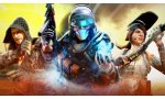Dirty Bomb : Splash Damage arrête le développement de son FPS free-to-play