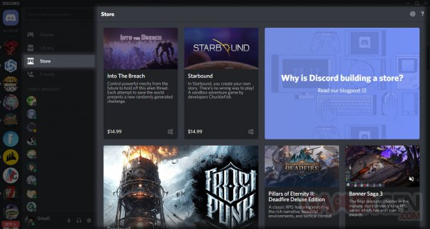 Discord Store pic 2