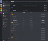 Discord Store pic 5