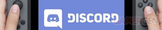 Discord Switch image ban