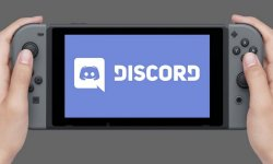 Discord Switch image vignette