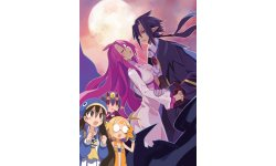 Disgaea 4 A Promise Revisited 14 02 2014 art