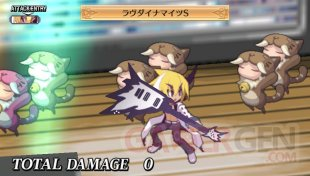 Disgaea 4 A Promise Revisited 14 02 2014 screenshot 19