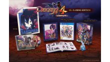 Disgaea-4-Complete-Plus-collector-HL-Raising-01-27-06-2019