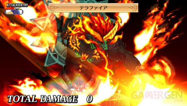 Disgaea 4 Return screenshot 17102013 003