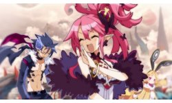 Disgaea 5 Alliance of Vengeance 10 08 2015 head