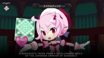 Disgaea 6 Defiance of Destiny 02 17 09 2020