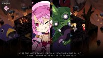 Disgaea 6 Defiance of Destiny 04 17 09 2020