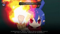 Disgaea 6 Defiance of Destiny 06 17 09 2020