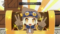 Disgaea 6 Defiance of Destiny 08 17 09 2020