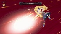 Disgaea 6 Defiance of Destiny 09 17 09 2020