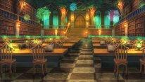 Disgaea 6 Defiance of Destiny 10 29 10 2020