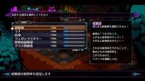 Disgaea 6 Defiance of Destiny 15 29 10 2020