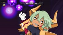 Disgaea 6 Defiance of Destiny 16 24 09 2020