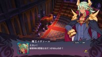 Disgaea 6 Defiance of Destiny 17 24 09 2020