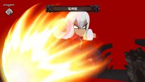 Disgaea 6 Defiance of Destiny 25 29 10 2020