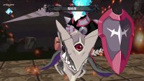 Disgaea 6 Defiance of Destiny 29 24 09 2020