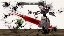 Disgaea 6 Defiance of Destiny 30 29 10 2020