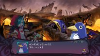 Disgaea 6 Defiance of Destiny 31 24 09 2020