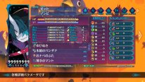 Disgaea 6 Defiance of Destiny 36 24 09 2020