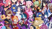 Disgaea 6 Defiance of Destiny 37 24 09 2020