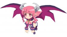 Disgaea-6-Defiance-of-Destiny-41-26-11-2020