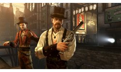 Dishonored 02 08 2013 Brigmore Witches Sorcières screenshot 3