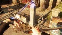 Dishonored 2 05 09 2016 screenshot (3)