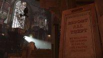 Dishonored 2 05 09 2016 screenshot (5)